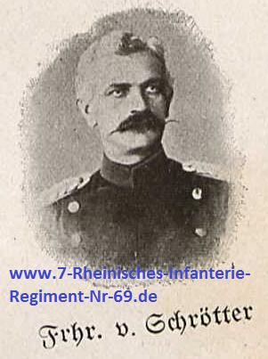 regiment abteilung 9 buchstaben
